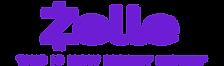 zelle-logo-clipart-3.png