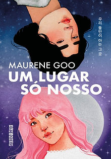 brazil_sowk-cover.jpg