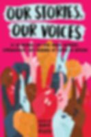 our-stories-our-voices-9781534408999_lg.