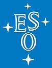 eso-logo-p3005.tif