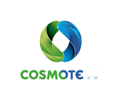 COSMOTE-TV-STACKED_BLACK-BACKGROUND-1024