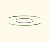 Logo_klein1.png