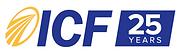 ICF2.png