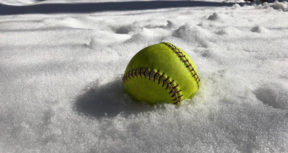 Softball-snow.jpg