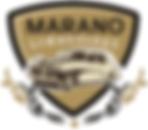 LOGO MARANO.png