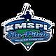 KMSPL-18.png