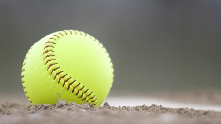 softball-1-600x338.jpg
