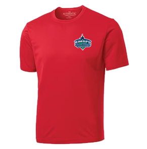 KMSPL T-Shirt