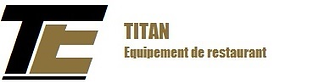 Titan Equipment REstaurnt.png
