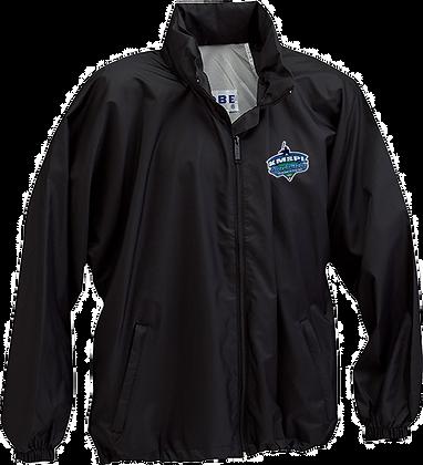KMSPL Rain Jacket