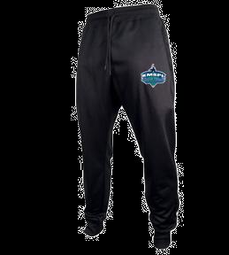 KMSPL Jogging Pants