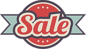 sale-2.png