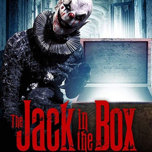 Jack-In-The-Box-Poster-509x710_edited.jp