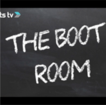 Boot Room Blur.png