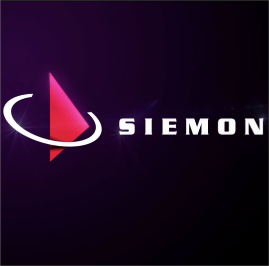 Siemon.png
