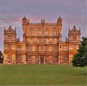 Wollaton Hall .png