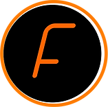Logo Only v2.png