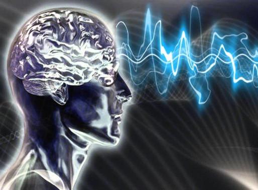 Brainwave Entrainment in Sound & Music
