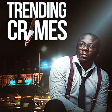 TRENDING CRIMES 1.png