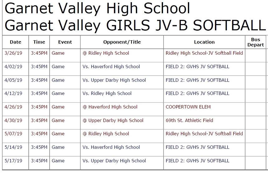 JVB Schedule.jpg