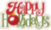 large_happy-holidays-title.png