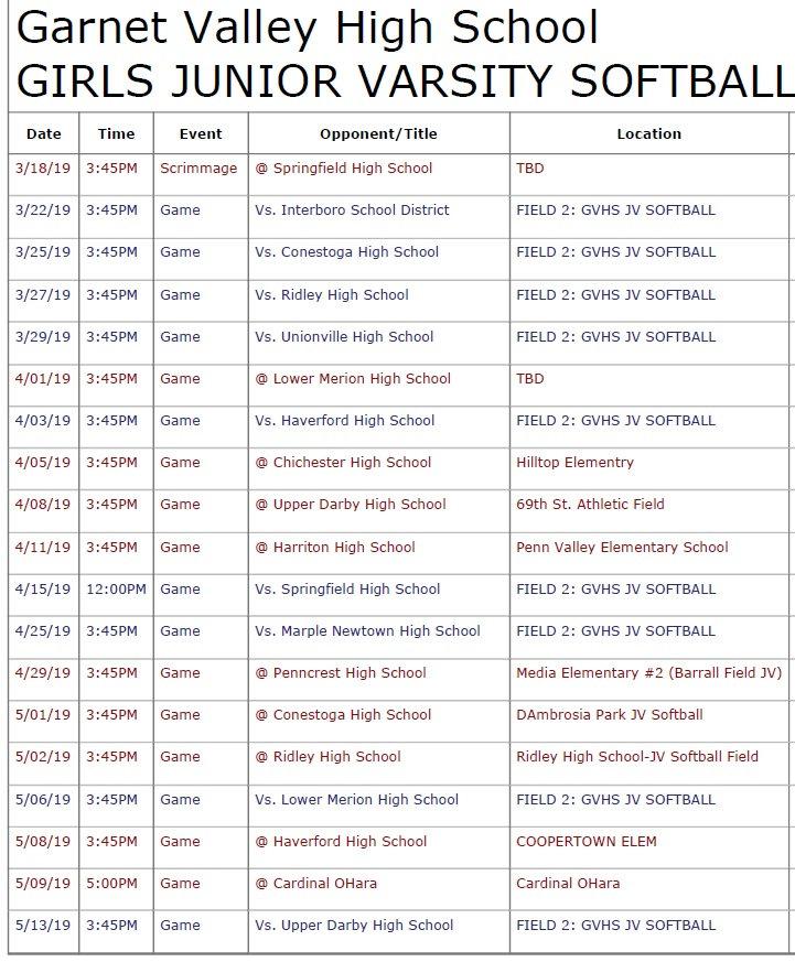 JV Schedule.jpg