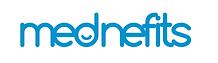 Mednefits+Logo_Blue-460w.png
