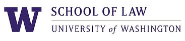 Logo - Law School 01.jpg