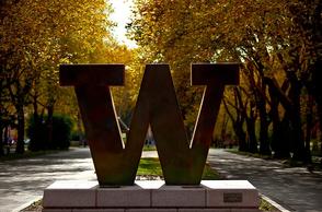 官宣:华盛顿大学将于今年秋季学期恢复线下授课