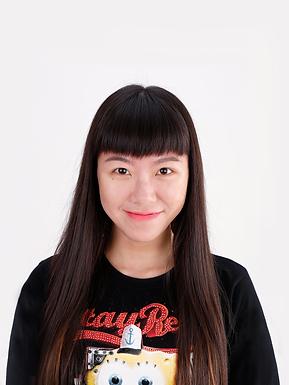 Kiki Choi