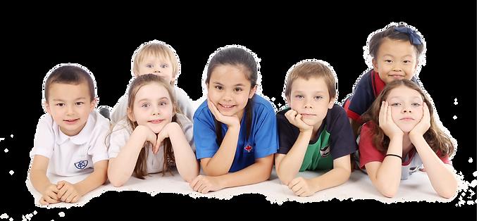 Interview - Prepare for Primary