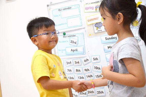 Speech & Communication 2