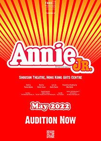 Annie Show Poster 2021_edited.jpg