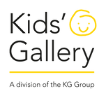 KG_New_logo2015-01 (1) copy.png