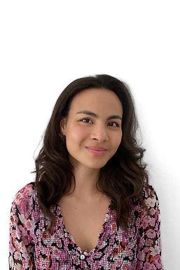 Natasha Hotung