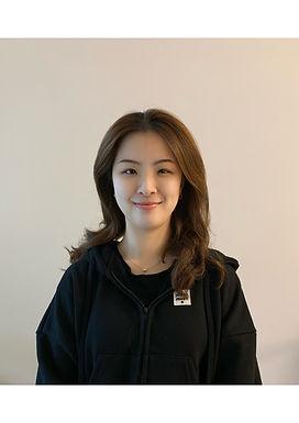 Iris Tsoi