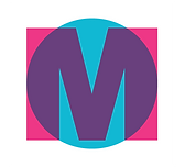 MP_logo001updated-01.png