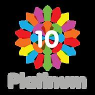 MicrosoftTeams-image (26).png