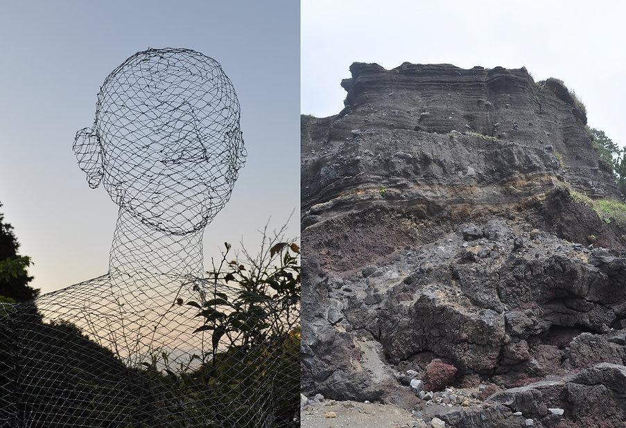 大島の岩を臨む.jpg