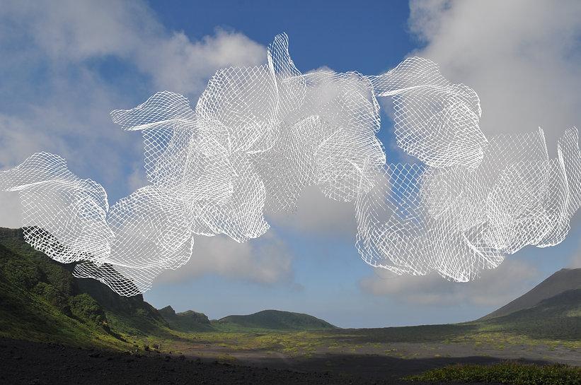 裏砂漠の雲−3.jpg