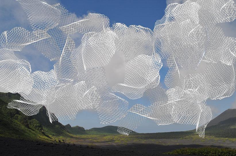 裏砂漠の雲の−7.jpg