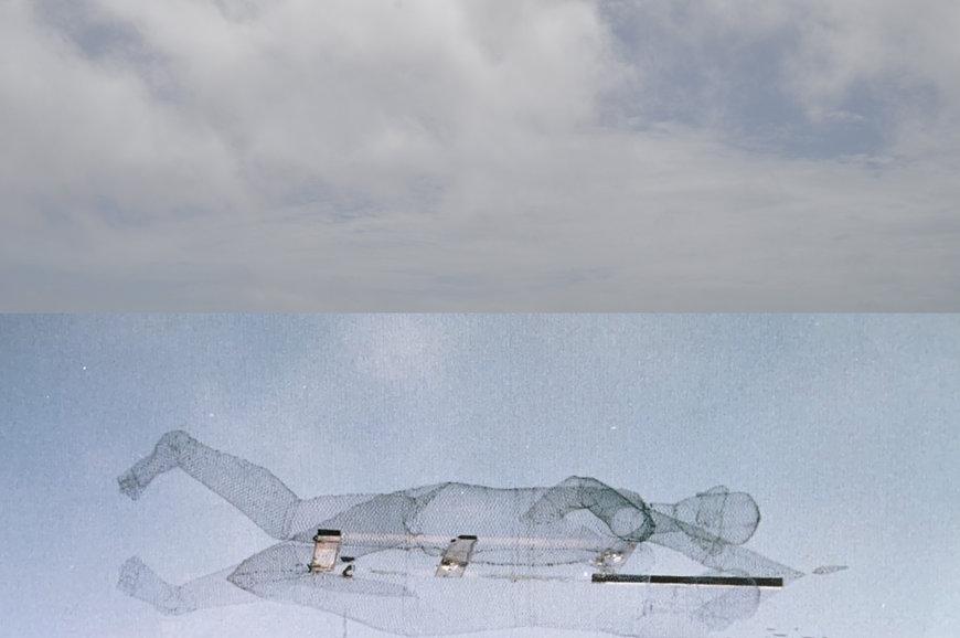 大島の海で泳いだ.jpg
