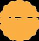 logo sárga-2.png