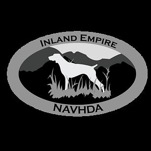 I.E.NAVHDA_Logo-01.png