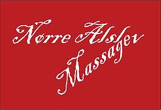 Nørre_Alslev_massage_logo4.jpg