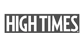 High Times.png