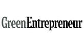 Green Entrepreneur .png