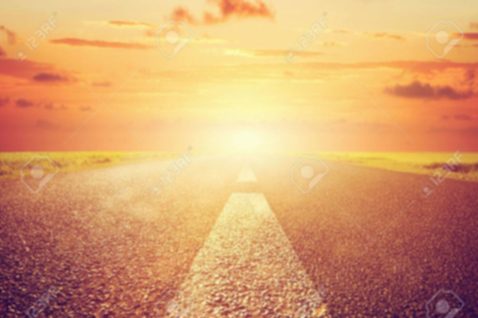 36111045-long-empty-asphalt-road-towards