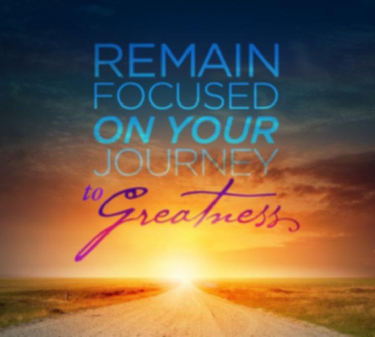 Journey.Site.jpg