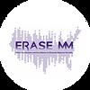 Erase-MM-Logo-Circle.png